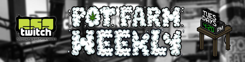 Game Header Image