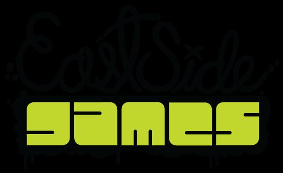 East Side Games Studio